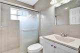 210 72nd Ave - Photo 12