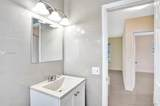 210 72nd Ave - Photo 14