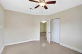 210 72nd Ave - Photo 16
