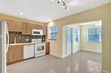 210 72nd Ave - Photo 17