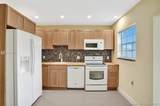 210 72nd Ave - Photo 18