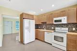 210 72nd Ave - Photo 19