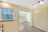 210 72nd Ave - Photo 20