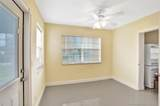 210 72nd Ave - Photo 22