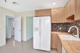 210 72nd Ave - Photo 24