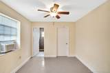 210 72nd Ave - Photo 28