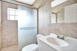 210 72nd Ave - Photo 29