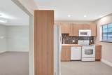 210 72nd Ave - Photo 31