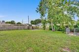210 72nd Ave - Photo 35