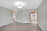 210 72nd Ave - Photo 6