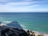 3101 Ocean Dr - Photo 30