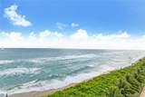 1800 Ocean Dr - Photo 27