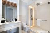 102 24th St - Photo 14