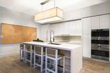 102 24th St - Photo 16