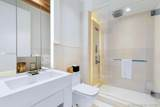102 24th St - Photo 25