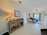 4924 140th Ct - Photo 6
