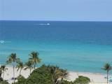 2501 Ocean Dr - Photo 32