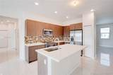 7805 104th Ave - Photo 11