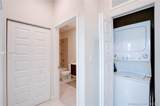 7805 104th Ave - Photo 15