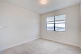 7805 104th Ave - Photo 16