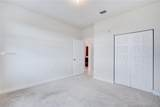 7805 104th Ave - Photo 17