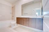 7805 104th Ave - Photo 18