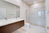 7805 104th Ave - Photo 8