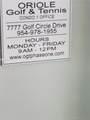 7887 Golf Cir Dr - Photo 18
