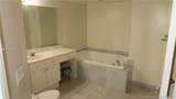 17275 Collins Ave - Photo 13