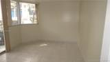 17275 Collins Ave - Photo 16