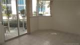 17275 Collins Ave - Photo 17