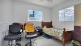 1057 7th St - Photo 10