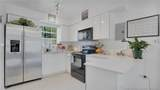 1057 7th St - Photo 11