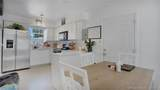 1057 7th St - Photo 12