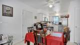 1057 7th St - Photo 13