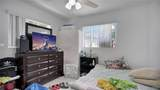1057 7th St - Photo 17