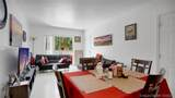 1057 7th St - Photo 18
