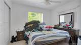1057 7th St - Photo 20