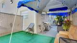1057 7th St - Photo 22