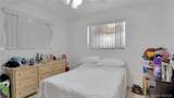 1057 7th St - Photo 23