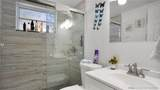 1057 7th St - Photo 25