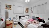 1057 7th St - Photo 27