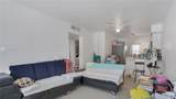 1057 7th St - Photo 29