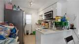 1057 7th St - Photo 31