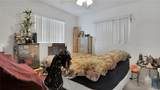 1057 7th St - Photo 33