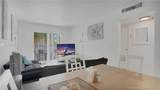 1057 7th St - Photo 5
