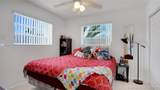 1057 7th St - Photo 6