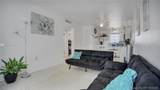 1057 7th St - Photo 8