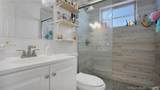 1057 7th St - Photo 9