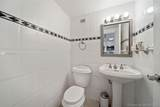 5601 Collins Ave - Photo 14